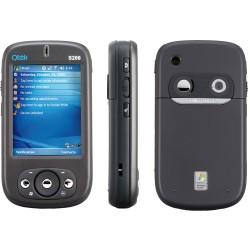 HTC Qtec S200