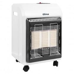 Estufa de gas Qlima GH 741 RM