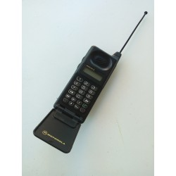 Motorola Micro TAC II