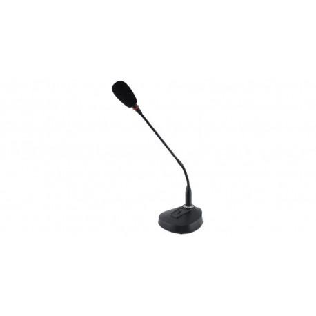 Micrófono Acoustic Control G12