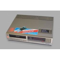 Grabador Betamax Sony SL-C30E