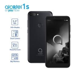 Alcatel 1S 2019