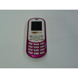 Alcatel Bic Phone V3