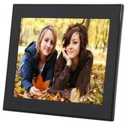 Kodak EasyShare P725 Marco digital