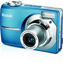 Cámara digital Kodak C813