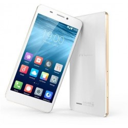 Innjoo One LTE 4G